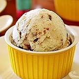 業務用 アイスクリーム 2リットル アーモンドクランチ 業務用アイス