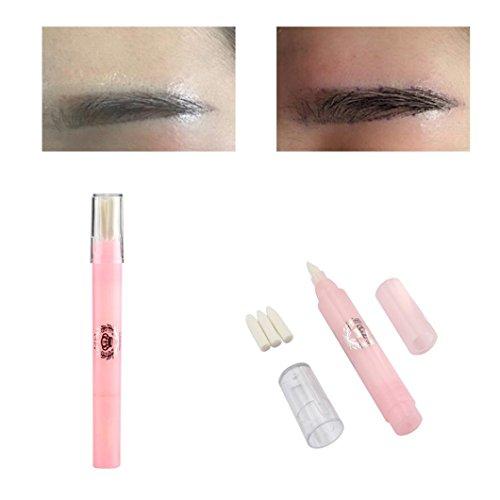 dzt1968-1pc-waterproof-non-toxic-tattoo-eyebrow-design-remove-skin-marker-pen-magic-eraser-cleanser