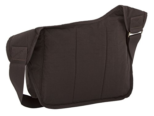 x cm Journey x 35 bandolera Marrón color 32 16 Camel negro Bolso Active Marrón wqTCaUXa