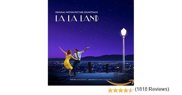 La La Land: Varios, Varios: Amazon.es: Música