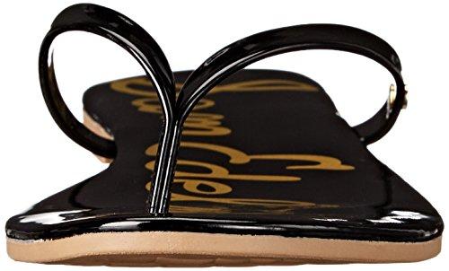 sam edelman women s oliver flip flop luxury shoes. Black Bedroom Furniture Sets. Home Design Ideas