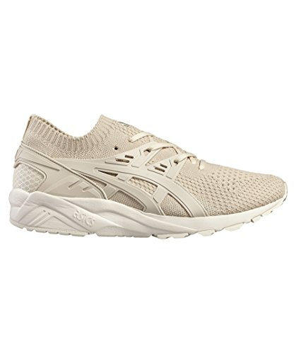 Asics Tiger Gel Kayano Trainer Knit Calzado birch