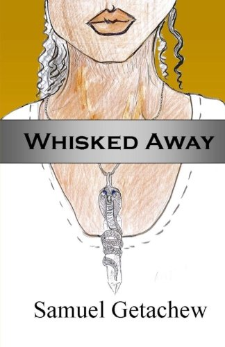 Download Whisked Away ebook