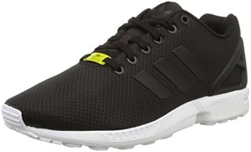 adidas Originals Men's ZX Flux Fashion Sneaker