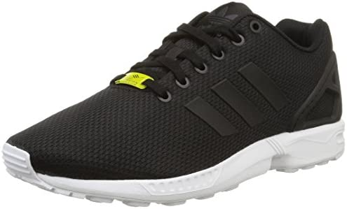 Men's Adidas ZX flux trainers size 9