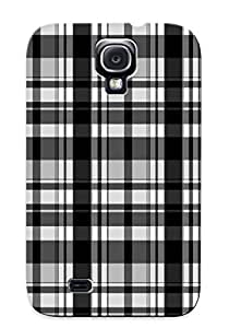 Lolhiv-520-mnsowfc Case Cover Protector Series For Galaxy S4 Oakland Raiders Case For Lovers