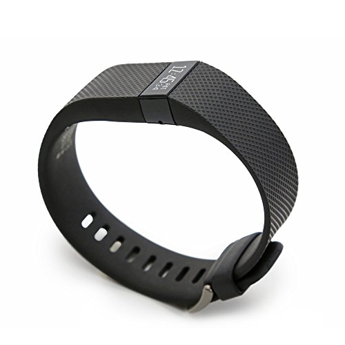 Fitbit Charge Hr Setup Instructions Bluetooth