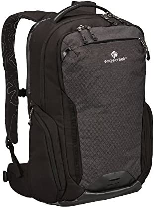 Eagle Creek Laptop Rucksack Wayfinder Backpack 40L Mochila Tipo ...