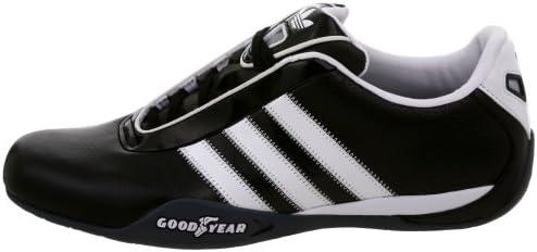 Standard basna obično adidas driving shoes goodyear