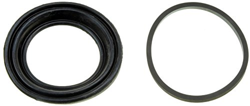 (Dorman D351458 Brake Caliper Repair Kit )