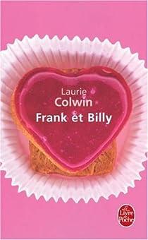 Frank et Billy par Colwin