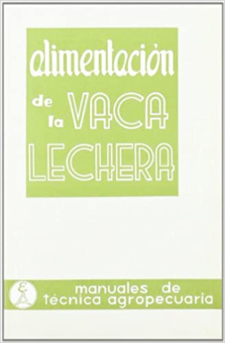Del color de la leche epub