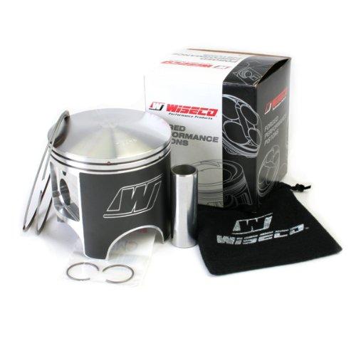Wiseco 871M09050 90.50 mm 2-Stroke Off-Road Piston
