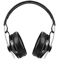 Sennheiser Momentum 2.0 Wireless with Active Noise Cancellation- Black