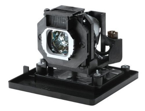 Projector Uhm Lamp 165w (Panasonic - 165-Watt Replacement Projector Lamp for PT-AE1000/ AE2000U/ AE3000U)