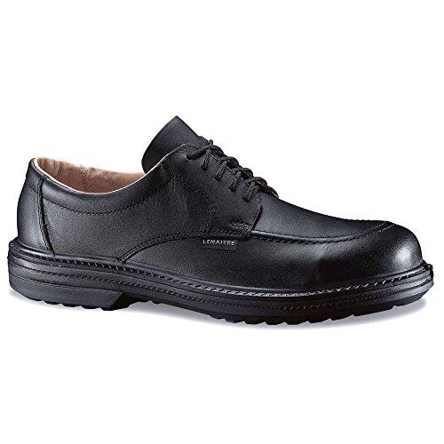 Lemaitre Sirius Métallique Non Noir Basse 100 S3 Src Chaussure Sécurité De rwzq6UXr
