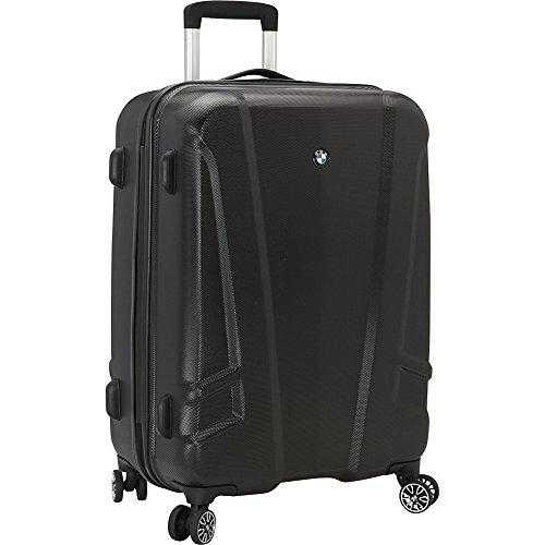Bmw Luggage - 3