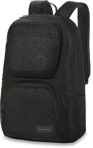 Dakine Women's Jewel Backpack, Tory, 26L