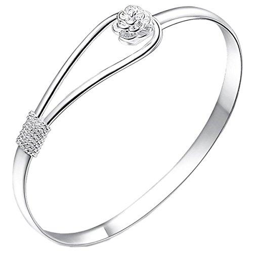 Laoonw Fashion Chinese Design Bracelet
