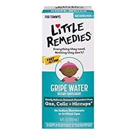 Little-Remedies-Fast-Acting-Gripe-Water-Safe-for-Newborns