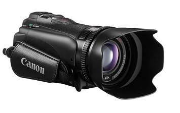 canon legria hf g10 high definition camcorder black amazon co uk rh amazon co uk canon legria hf g10 manual canon vixia hf g10 manual pdf