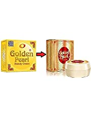 Golden Pearl Beauty Cream, Golden Pearl Cream Golden Pearl Cream 100% Original Golden Pearl Beauty Cream