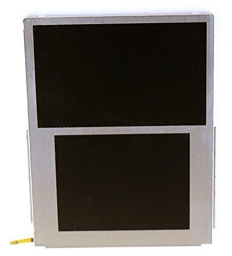 Screen Display Replacement Nintendo Bottom TekBotic