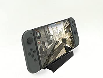 KuGi PS VR/PS4 controlador de carga Dock, psvr Showcase, carga ...