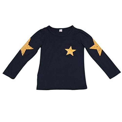 Infant Baby Personalized Fleece Sweatshirt - 9
