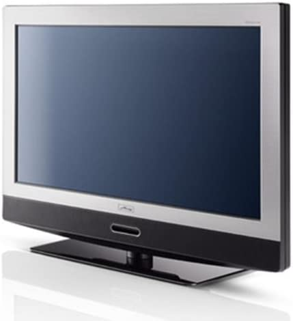 Metz Chorus 37 LED 100 Z - Televisor (93,98 cm (37