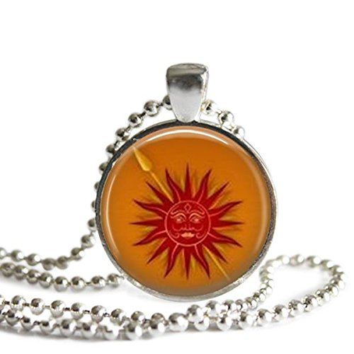 house-of-martell-unbowed-unbent-unbroken-1-inch-silver-plated-pendant-game-of-thrones-necklace