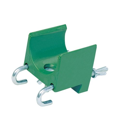 Haines Cable Tray Roller Mounting Clip