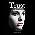 Trust (Finding Anna Book 4)