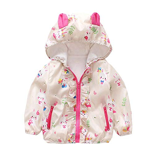 Price comparison product image PLENTOP 2019 Baby Girl Clothes, Baby Girl Clothes 18-24 Months Fall / Winter