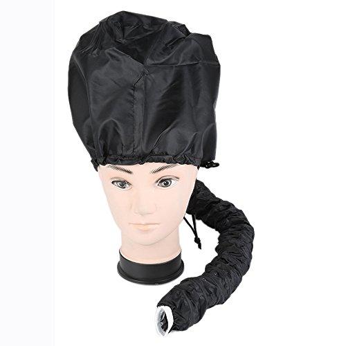 hair dryer cap bonnet - 7