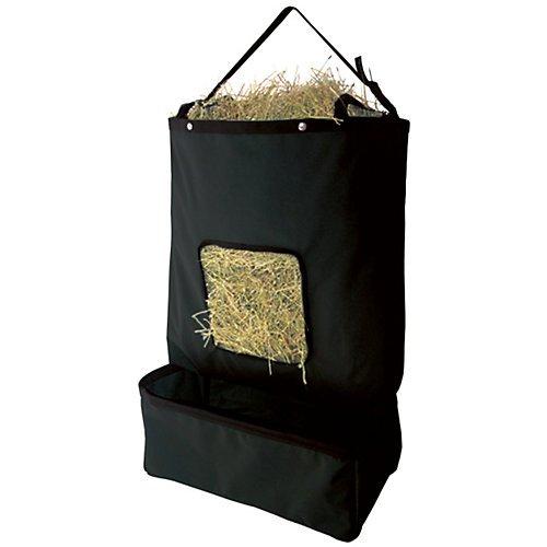 Nylon Hay and Grain Feeder (Nylon Hay Feeder)