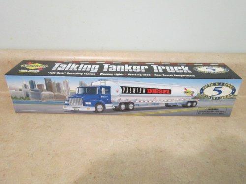 1998-sunoco-premium-diesel-talking-tanker