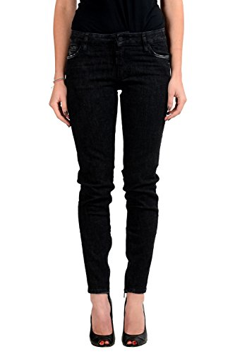Dsquared2 Women's