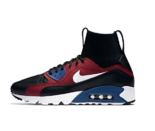 Nike Air Max Superfly T 850613-001 Ons Maat 7