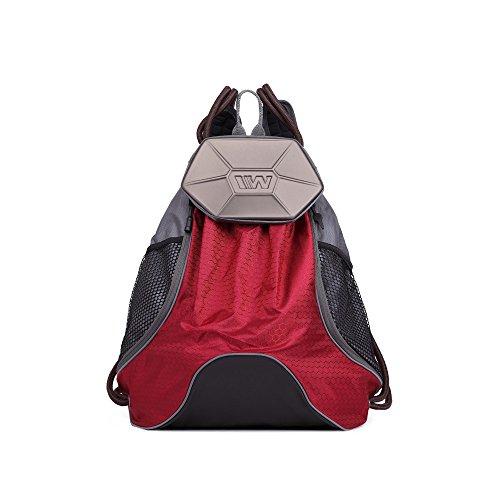 wellzher-smart-shield-sackpack-burgundy-grey
