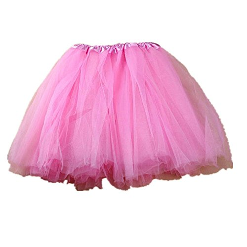 Back To Search Resultsmother & Kids 13 Colors Child Girl Led Light Up El Wire Mini Tutu Skirt Ballet Dance Layered Candy Color Fancy Stage Puffy Tulle Pettiskirt Reliable Performance Girls' Baby Clothing