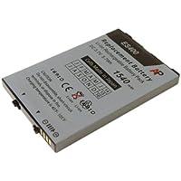 Motorola / Symbol ES400 Scanner: Replacement Battery. 1540 mAh