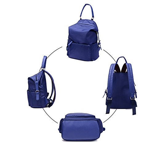 Bag Bag Backpack Backpack Ttup Ttup All Royal Royal All Ttup 7RRUpqwvxP