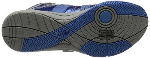 Cross multi Shoe blue Trainer Tenacity Women's Ryka qR8Eaw