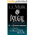 Dougal: A Highlander Romance (The Ghosts of Culloden Moor Book 12)