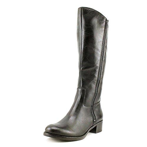 Franco Sarto Christina Leather Womens Fashion - Mid-Calf