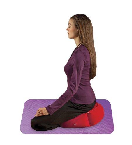 Mobile Meditator® Meditation Mat