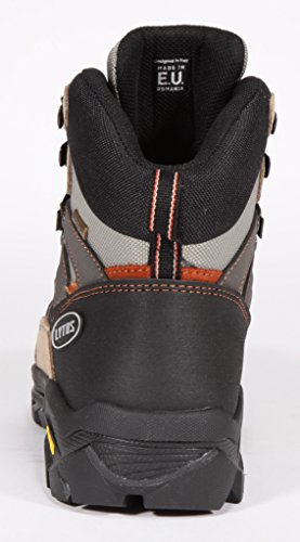 Shoes Shoes Women's Women's Outdoor LYTOS LYTOS Outdoor LYTOS z0pvw