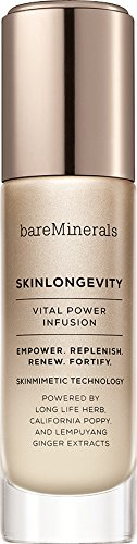 bareminerals-skinlongevity-vital-power-infusion-serum-17-ounce