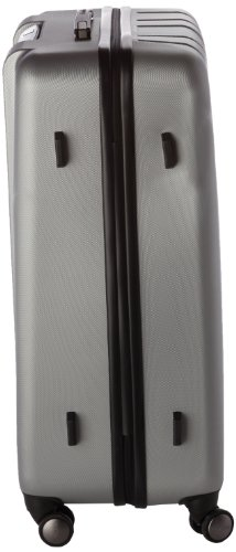 Calvin Klein Caide, Unisex-Erwachsene Tasche Grau - Gris (003)